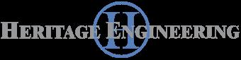 Heritage Engineering Destination Georgetown Member