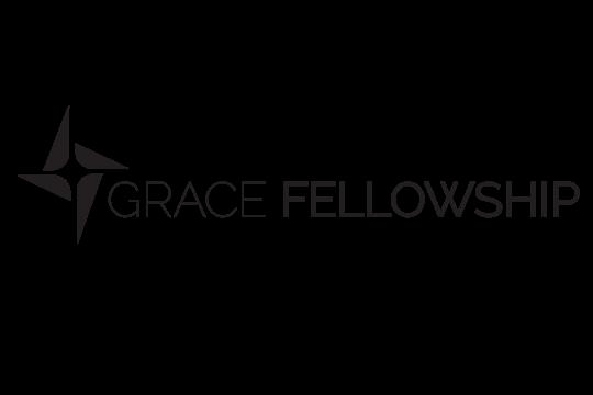 Grace Fellowship Development Destination Georgetown Member