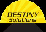 Destiny Solutions Destination Georgetown Member