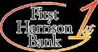 First Harrison Bank Destination Georgetown Member
