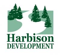 Harbison Development Destination Georgetown Member