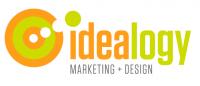 Idealogy Marketing + Design Destination Georgetown Member