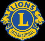 Georgetown Lions Club Destination Georgetown Member
