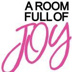 A Room Full of Joy Destination Georgetown Member